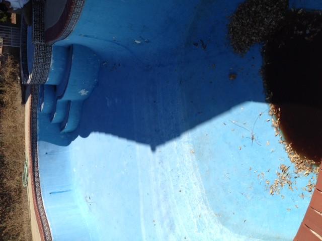 Pool Plaster San Diego, Pool Repair San Diego