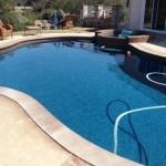 Pool Repair San Diego, Pool Plastering San Diego