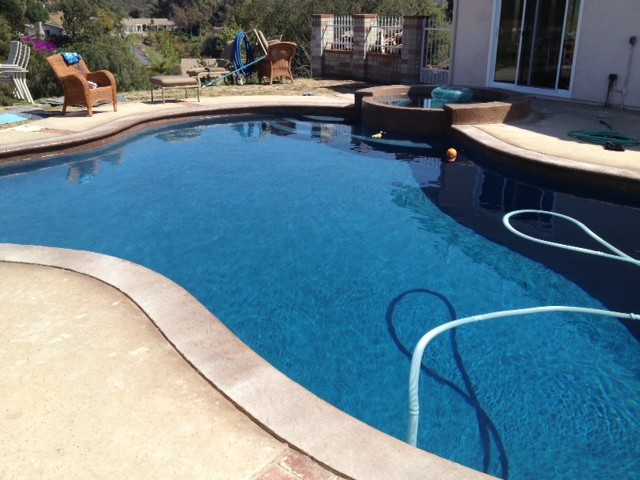 Pool Repair San Diego, Pool Plastering San Diego