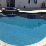 Swimming Pool Repair San Diego, Pool Plastering San Diego Ca