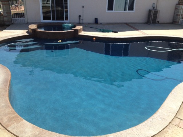Swimming Pool Repair San Diego, Pool Plastering San Diego Ca