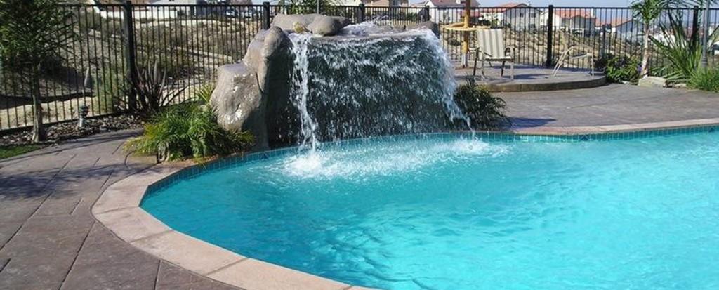 San Diego Pool Plastering, Swimming Pool Repair San Diego