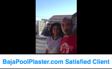 Swimming Pool Renovation San Diego, Swimming Pool Plaster Repair San Diego