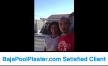 Swimming Pool Renovation San Diego, Swimming Pool Plaster Repair San Diego