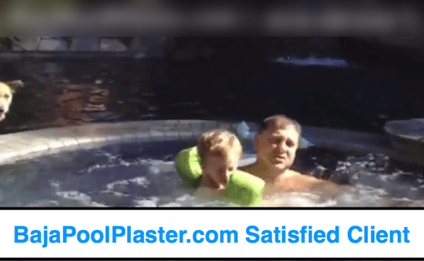 Pool Repair San Diego Ca, Swimming Pool Resurfacing San Diego