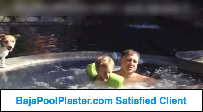 Pool Repair San Diego Ca, Swimming Pool Resurfacing San Diego
