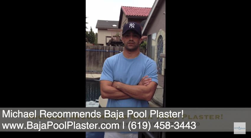 Pool Repair San Diego, San Diego Pool Repair